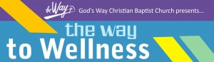 Way to Wellness (1)