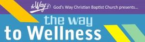 Way to Wellness (1)